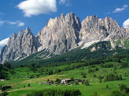 Vbscuola l i m 2 - Immagini da colorare delle montagne ...